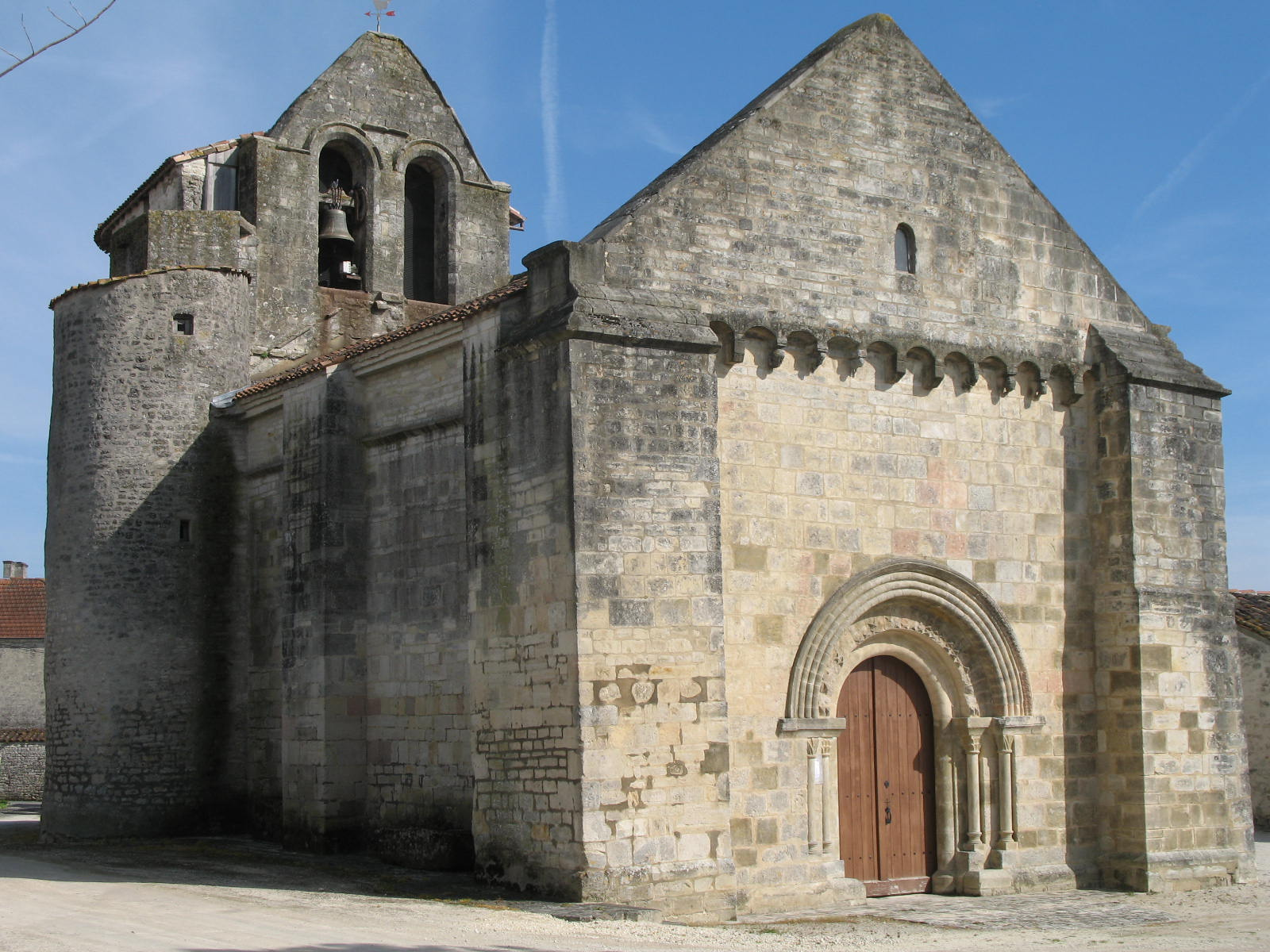 eglise-saint-pierre