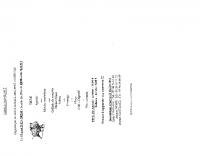 20130712084105404-pdf
