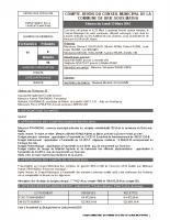 23-03-2015-vote-bp-2015