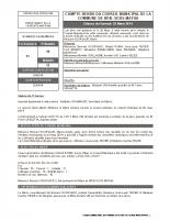 29-03-2014-mise-en-place-cm