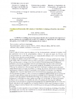 reglementation-brulage-des-dechets-verts