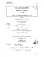 repas-annuel-de-l-amitie-24-03-2013