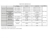 tarifs-gites-communaux-2016